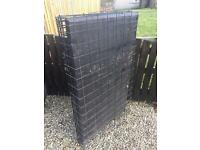 Dog Cage - large to very large