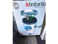 Brabantia pedal bin