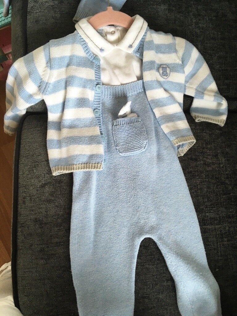 Designer Clothes Shops In Glasgow | Baby Boy Designer Clothes In Barrhead Glasgow Gumtree
