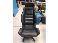 Cosworth Recaro Office Chair