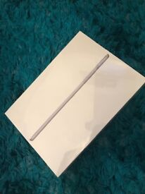 *BRAND NEW SEALED 5TH GEN IPAD 32GB*