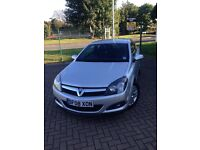 LOW MILEAGE, Excellent Condition,ASTRA SXI