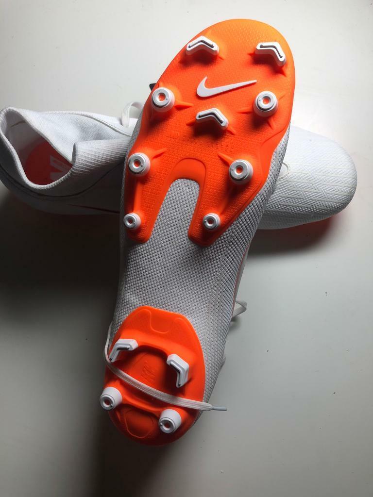 Buty Nike Magista Obra 2 Elite AC SG PRO # 43 Allegro
