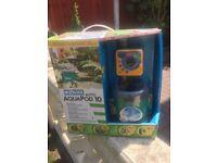 Hozelock auto aquapod 10