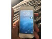 Apple Ipod 5th gen 32GB