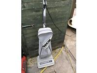 Hoover oreck Xl