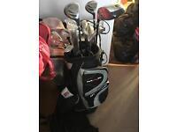 Dunlop Max Golf