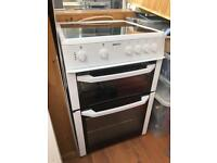 Oven and hob free local delivery
