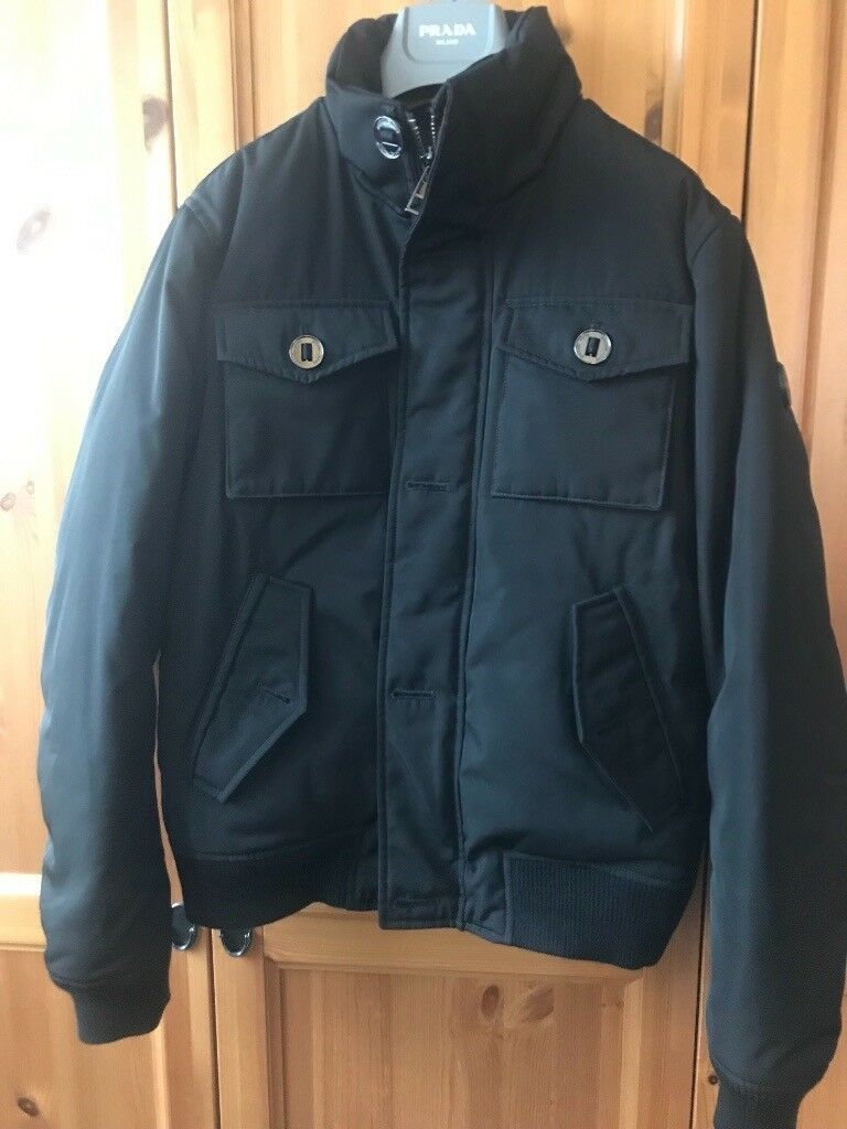 b46f512ec Michael Kors down jacket brand new - small | in Hammersmith, London |  Gumtree