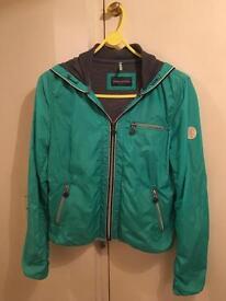 Marc O'Polo jacket XS/ S