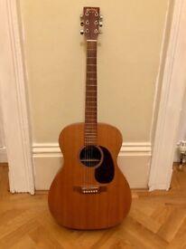 Martin 000x1 acoustic guitar