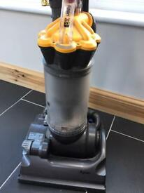 Dyson DC33 Hoover