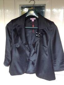Monsoon Jacket