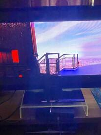 Samsung 48inch tv