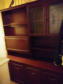 Lovley cabinet