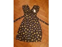 Designer Summer dress by Louche London