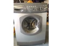 hot point washing machines & hot point dish washers not tested £30 each