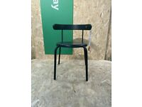 YNGVAR Chair, anthracite, IKEA Milton Keynes #bargaincorner