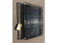 Medium Pet (dog and cat) Cage