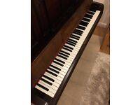 FREE PIANO- Good condition. Perfect for learning or school/church hall. Pick up only