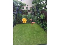 Swing and Seesaw £20 collection from bl97jg