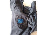 Superdry Windcheater size Large Jacket
