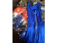 Joblot Wholesale clearance line Dresses
