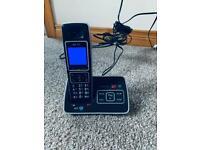 BT 6500 digital answerphone