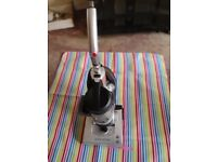 Hoover Vacuum Cleaner for Sale - Good as new
