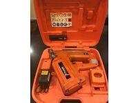 Paslode IM350 First Fix Gas Nail Gun