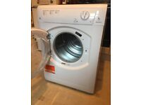 HOTPOINT Aquarius 7kg Vented Tumble Dryer, ONE year old. Like a NEW! FREE delivery in Bristol!