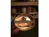 Next Perfume & Body gift set.