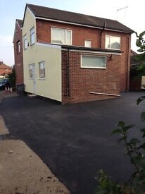 1 Bedroom flat to rent in Elsecar Barnsley