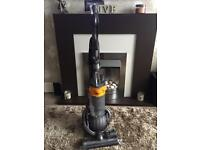 Dyson dc 25 fully cleaned & serviced Immaculate Conditon