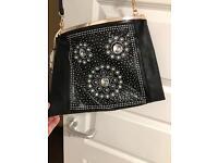 Brand new with tags handbag