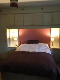 Comfortable Room Bessacarr Doncaster