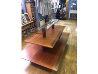 Display Table ⭐️ PRICE DROP ⭐️