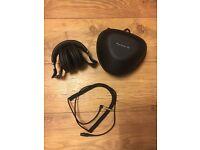 Pioneer hdj-2000 mk2 headphones