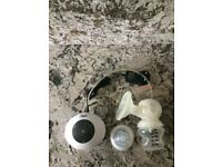 Electronic Breast Pump Tommee Tippee