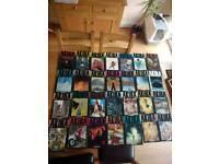 Akira manga series(collect only)