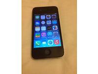 APPLE IPhone4 16GB is on sale