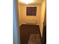 ROOMS TO SHARE**CHEAP**BLACKBURN**AUDLEY~