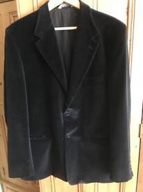 Men's Italian jacket