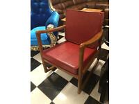 Rocking chairs see pics