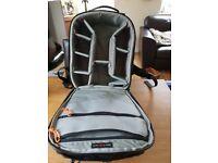 Lowerpro Vertex 100AW Backpack