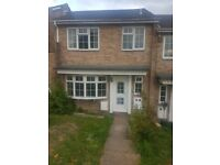 Beautiful 3 Bedroom House in Chigwell!!