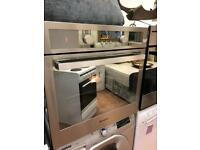 Ovens from £75 delivered with warranty
