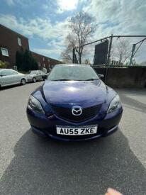 image for Mazda 3