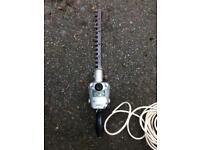 Tarpen Electric Hedgetrimmer
