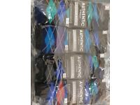 Wholesale Joblot: 120 x 3pk Mens Stripe/Argyle/Plain Socks
